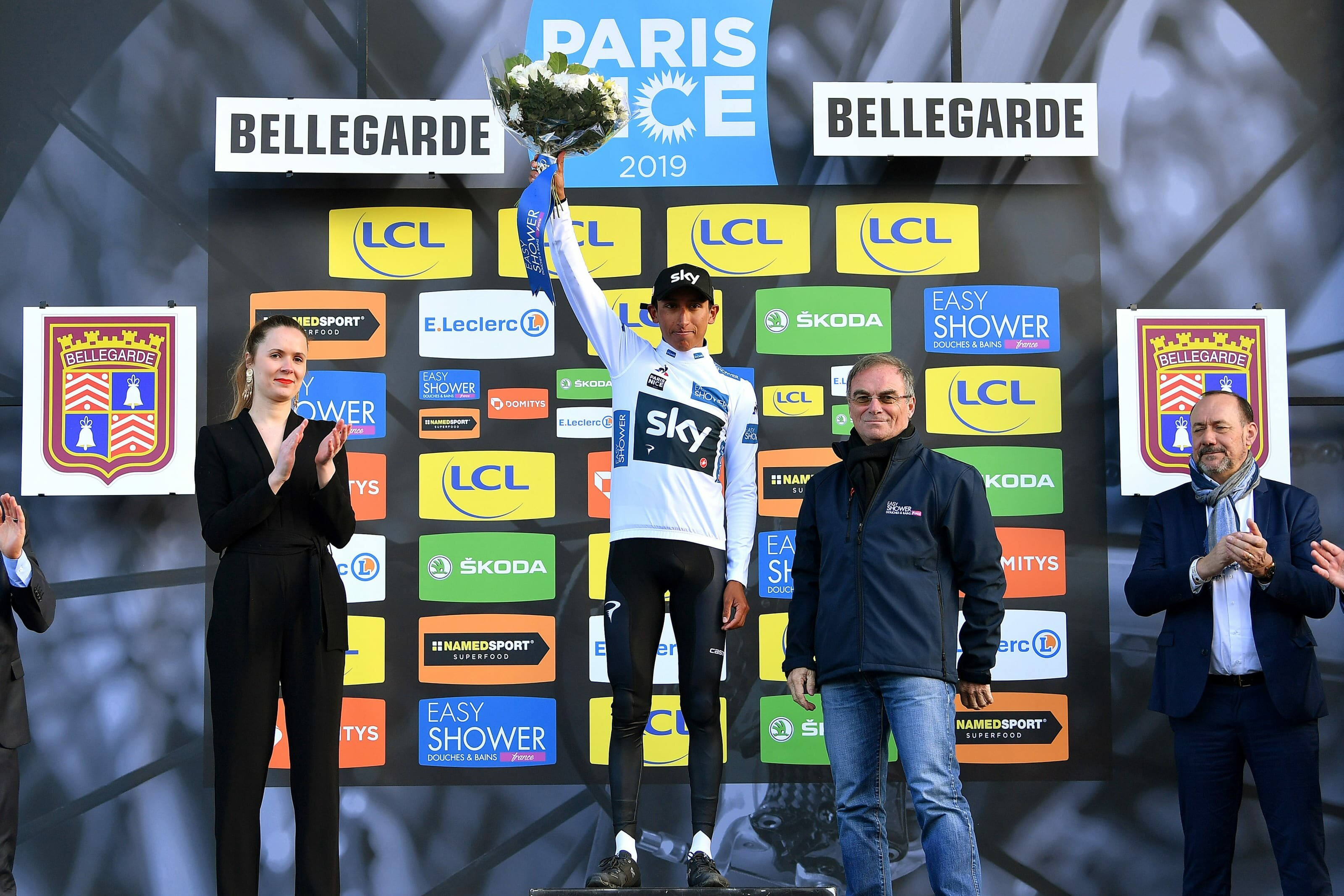 Egan_Bernal_Paris_Nice_2019_6